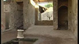 01 Casa del Larario di Achille