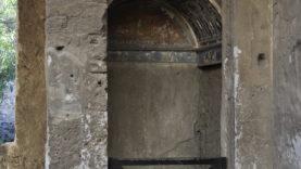 03 Casa del Larario di Achille