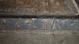 04 Casa del Larario di Achille