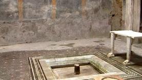 1 Casa di Lucrezio Frontone
