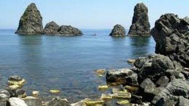 ACITREZZA (Sicilia)