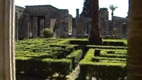 2 Casa del Labirinto