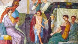6 Lucrezio Frontone
