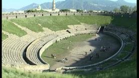 A17-Anfiteatro17