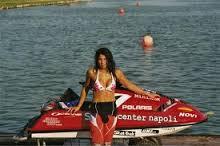 Alessia ida1