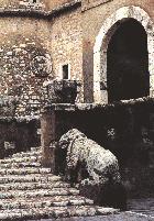 Alviano 2