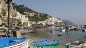 Amalfi.2