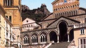Amalfi7
