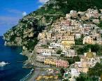 Amalfi9