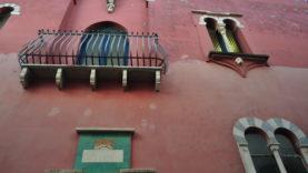 Anacapri Casa Rossa9