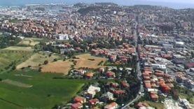 Ancona 25′(1)