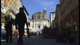 Ancona 25′(11)