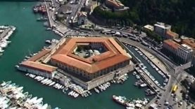 Ancona 25′(21)