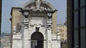 Ancona 25′(26)