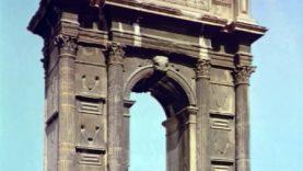 Ancona 25′(28)