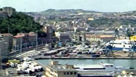 Ancona 25′(40)