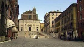 Ancona 25′(59)