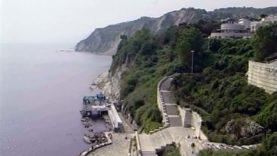 Ancona 25′(6)