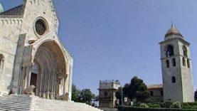 Ancona 25′(63)