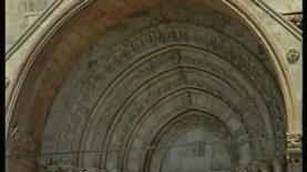 Ancona 25′(64)