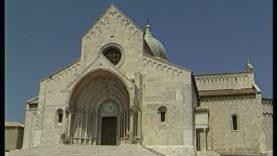 Ancona 25′(65)