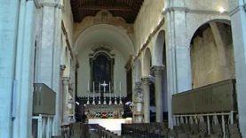 Ancona 25′(69)