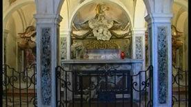 Ancona 25′(71)
