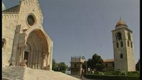 Ancona 25′(72)