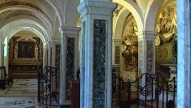 Ancona Duomo (interno) (2)