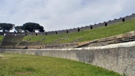 Anfiteatro10