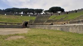 Anfiteatro11