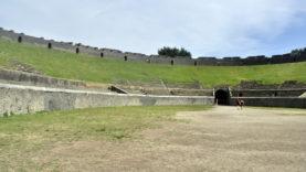 Anfiteatro12