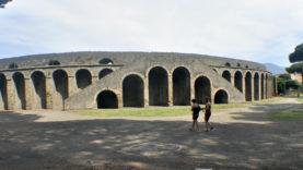 Anfiteatro3