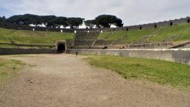 Anfiteatro8