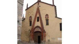 Aosta (11)