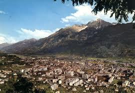 Aosta (13)