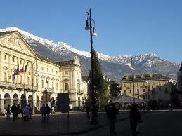 Aosta (14)