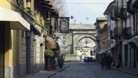 Aosta (16)