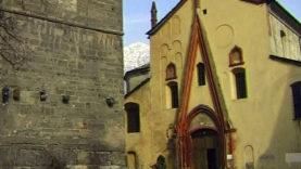 Aosta (17)