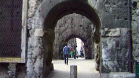 Aosta (18)