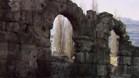 Aosta (19)
