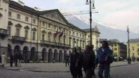 Aosta (20)