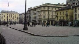Aosta (21)