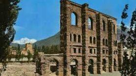 Aosta (3)