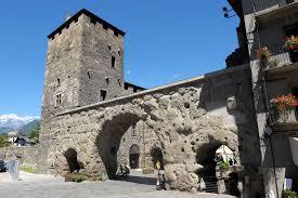 Aosta (7)