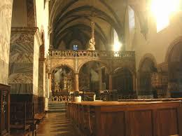Aosta (8)