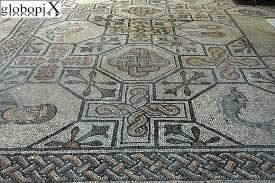 Aquileia 11