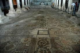 Aquileia 25