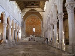 Aquileia22
