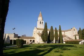 Aquileia24